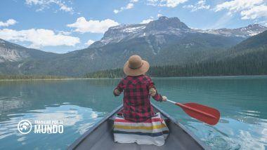 International Experience Canada (IEC) para españoles: Working Holiday en Canadá