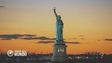 Qué necesitas saber antes de viajar a Estados Unidos
