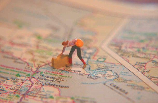 Listado-de-empleos-en-el-extranjero