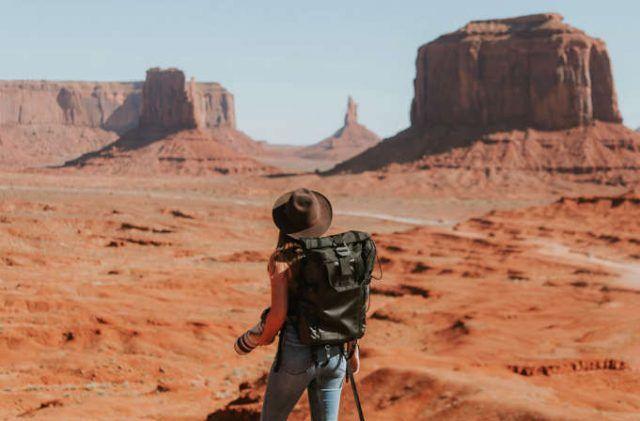 Ganar Dinero vendiendo Fotografías por Internet