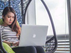 3 páginas webs para ganar dinero con Traducciones