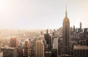 Claves para encontrar empleo en New York
