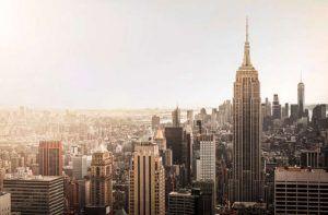 Claves para encontrar empleo en New York