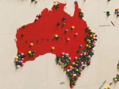 Trabajar como profesor de español en Australia