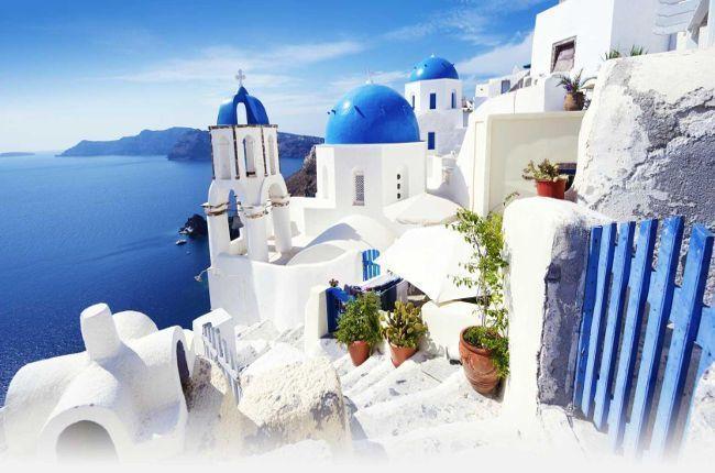 islas griegas2