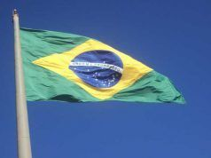 Empresas españolas establecidas en Brasil
