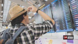 Cómo encontrar los vuelos más económicos con Skyscanner