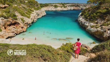 Guía para encontrar trabajo en Mallorca