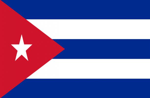 Fotos de la bandera de puerto rico - Fotos banera ...