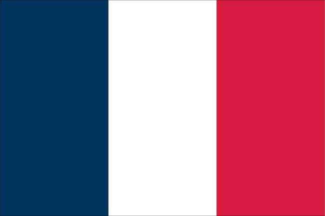 Listado De Empresas Espanolas Establecidas En Francia