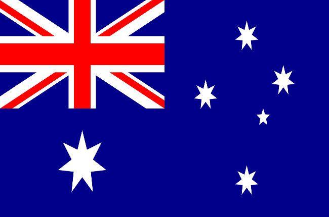 Australia-empleo