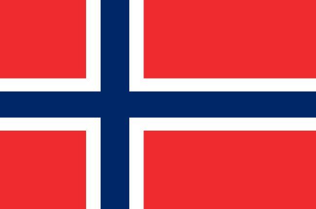 Empresas-españolas-en-Noruega
