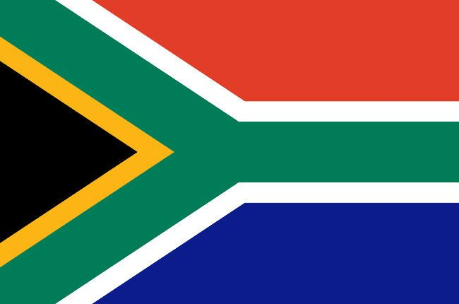 bandera-sudafrica