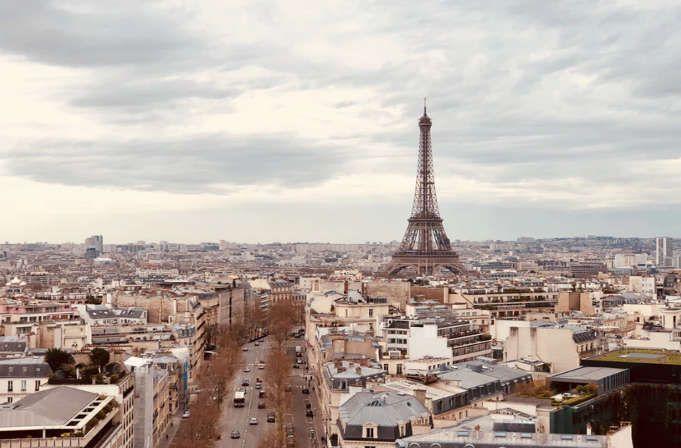 Cómo trabajar en la principal compañía electrica de Francia