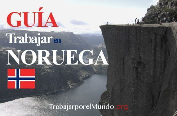 Guia-Noruega