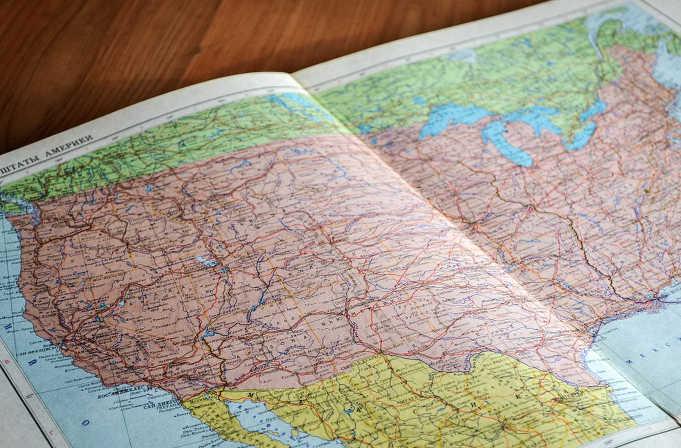 Organizaciones Que Ofrecen Becas Para Estudiar En Estados Unidos