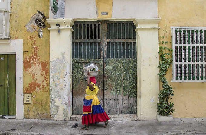 Becas para estudiar en colombia dirigidas a estudiantes - Becas para colombianos en el exterior ...