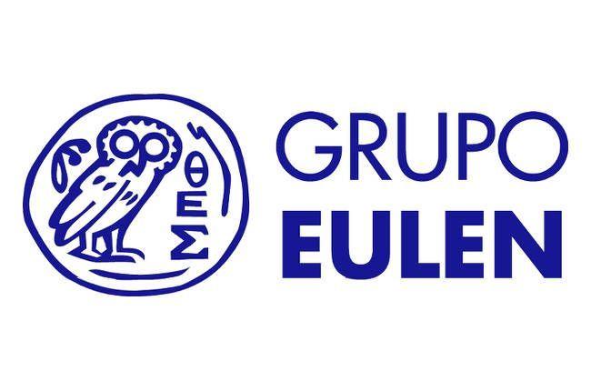 Trabajar en el grupo eulen ofertas de empleo en espa a y - Trabajar en facebook espana ...