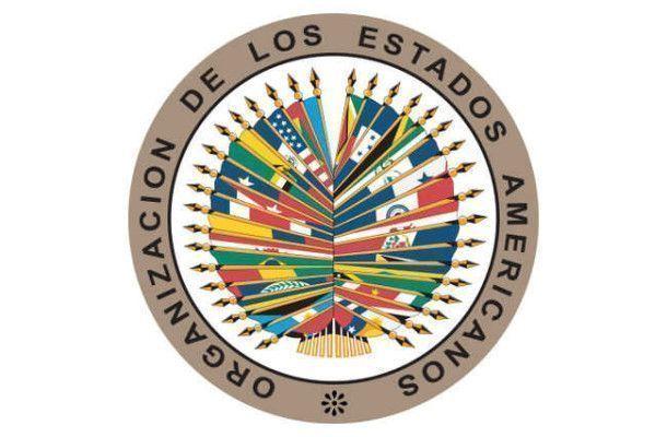 OEA-logo_4
