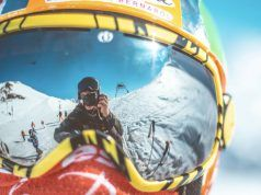 trabajar en la estación de esquí de bejar salamanca