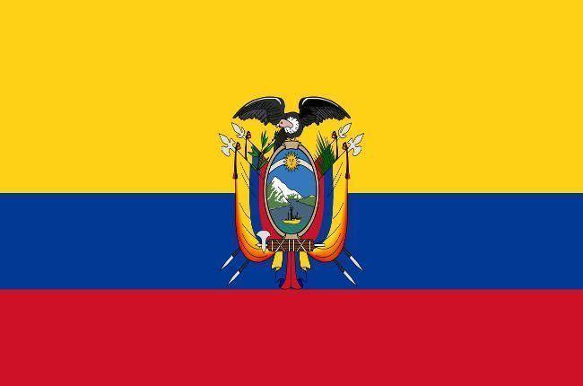 empresas españolas en ecuador