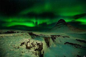 Home / Blog • Europa / Opciones para trabajar como Gu ... Opciones para trabajar como Guía de Montaña en Islandia