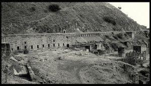 ¿Pensando en trabajar en una mina de Chile?