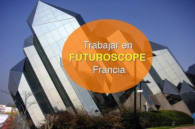 trabajar-futuroscope