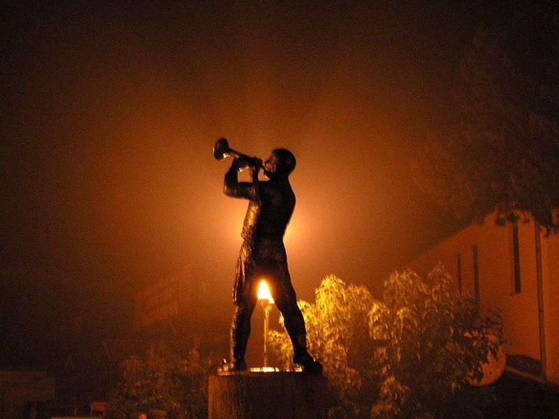 Home / Sin categoría / Trabajar en festivales de Europa del Este – Eslovenia, Croacia, Bosnia y Serbia Trabajar en festivales de Europa del Este – Eslovenia, Croacia, Bosnia y Serbia