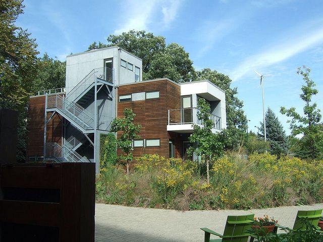 Home / Blog • Norte América / Empresas para el montaje de vi ... Empresas para el montaje de viviendas en EEUU