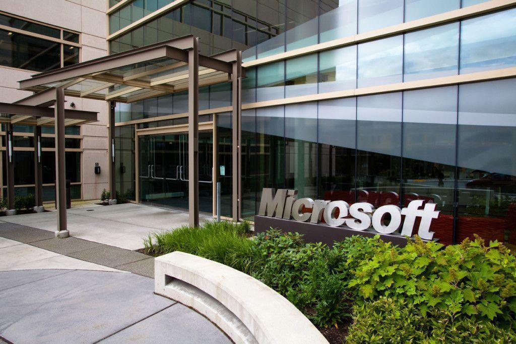 Opciones para trabajar y realizar prácticas en Microsoft