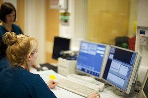 Home / Blog • Europa / Trabajar en el sector salud de ... Trabajar en el sector salud de Inglaterra