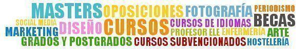 Cursos Trabajarporelmundo.org