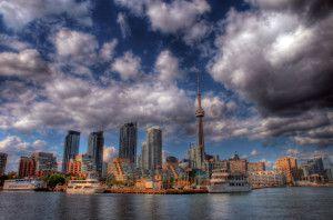 Escuelas de Español para trabajar como profesor ELE en Canadá