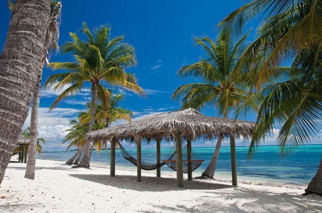 Islas Caimán, dónde buscar empleo