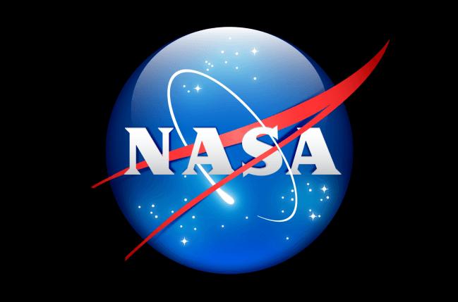 Cómo conseguir un empleo en la NASA