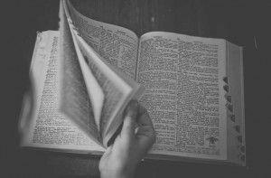 Consejos para trabajar como traductor