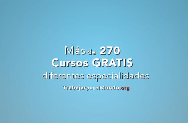 270-cursos