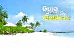 Guia-trabajar-en-Maldivas
