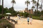 Sevilla-colegios-privados-empleo