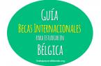 Guia-becas-belgica