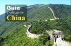 Guia-trabajar-en-china