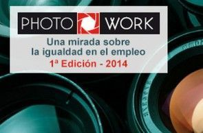 photowork_concursos