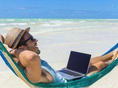 Trabajar como Freelance: Las mejores páginas web y consejos