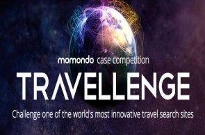 travellang-concurso