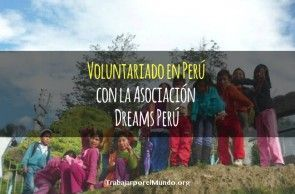Voluntariado-en-peru