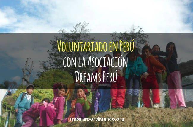 Voluntariado-en-peru