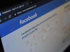 Becas de Facebook