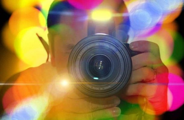 concurso-fotografia-pintura