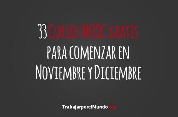 cursos-mooc-noviembre-diciembre